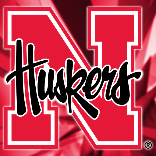 Nebraska Cornhuskers Gameday (Nebraska Fight Song)