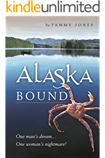 Wilderness Life In Canada S Yukon Territory A Typical Year Ebook Zeitlhofer Manuela Amazon Co Uk Kindle Store