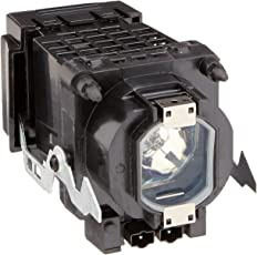 SONY XL-2400 Projection TV Replacement lamp KDF-E42A10, KDF-E42A11, KDF-E42A11E, KDF-E50A10, KDF-E50A11, KDF-E50A12U, KDF-42E2000, KDF-46E2000, KDF-50E2000, KDF-50E2010, KDF-55E2000