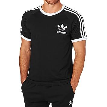 2017 Achat Clfn Ligne Shirt Adidas T En gq1pFF