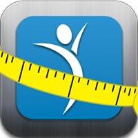 WeightLess PRO