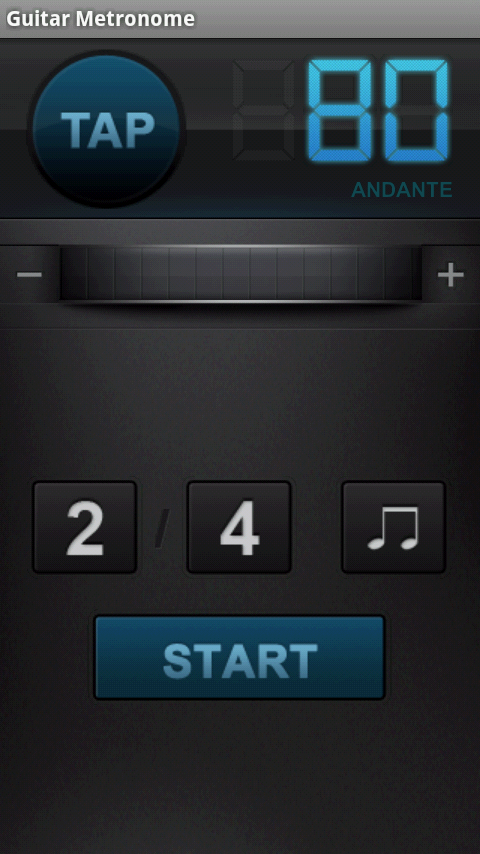 Ultimate Guitar Tabs and Tools: Amazon.co.uk: Appstore for Android