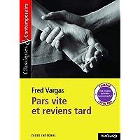 Pars vite et reviens tard - Classiques et Contemporains (2006)