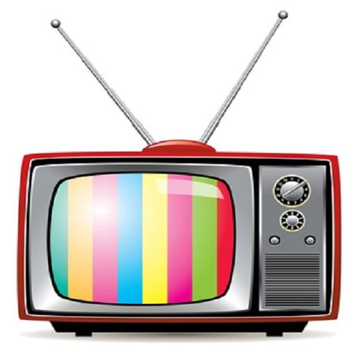 Fernsehsender in HD Qualität