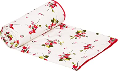Bombay Dyeing Cuddle Down Dohar/Ac Quilt