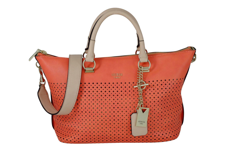 Guess HWVP62 07060 Borse medie Accessori Orange Pz.