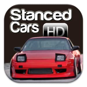 Stanced Cars Wallpapers Amazoncouk Appstore For Android