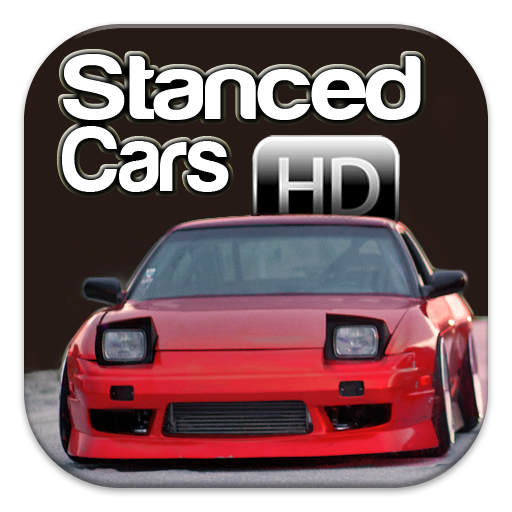 stanced-cars-wallpapers