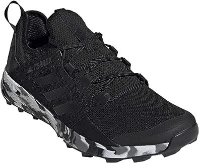 adidas Herren Terrex Speed Ld Leichtathletik Schuh: Amazon