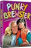 Punky Brewster - L'intégrale de la série
