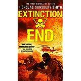 Extinction End: 5