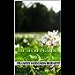 The Secret Garden: Annotated (English Edition)