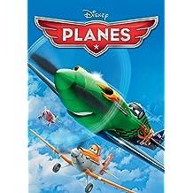 Disney Planes [Code Jeu PC - Steam]