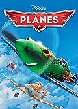 Best Disney Jeux PC - Disney Planes [Code Jeu PC - Steam] Review