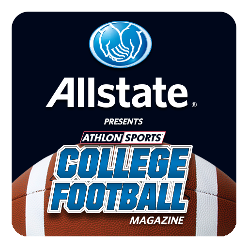 allstate-college-football-magazine