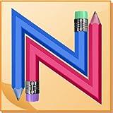 NoteNavi (Note Organizer)