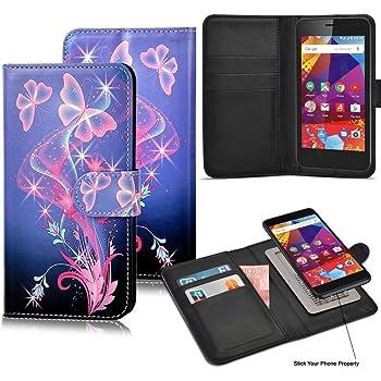 quality design c786a 05e64 PRINTED DESIGN Mobile Stuff case for Argos Alba 5 Inch case cover ...