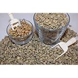 Ethiopia Djimmah Mocha Raw Unroasted Green Coffee Beans Origin Specialty Arabica Home Roasting DIY Fast (1)