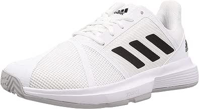adidas Courtjam Bounce M, Scarpe da Tennis Uomo