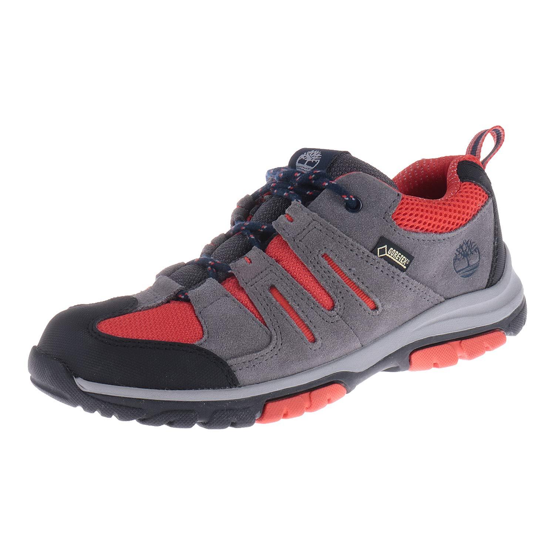 Timberland Schuhe für Kinder Outdoorschuhe Gore Tex Graphite a1al4 Wanderschuhe Kinderwanderschuhe Blog