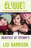 Bratfest At Tiffany's: Number 9 in series