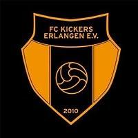 Kickers-App