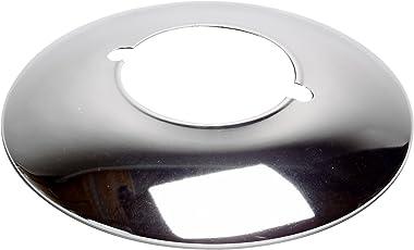 Original Petromax 500 Reflektor verchromt