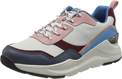 Skechers Rovina, Sneaker Donna