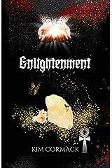 Enlightenment Broché