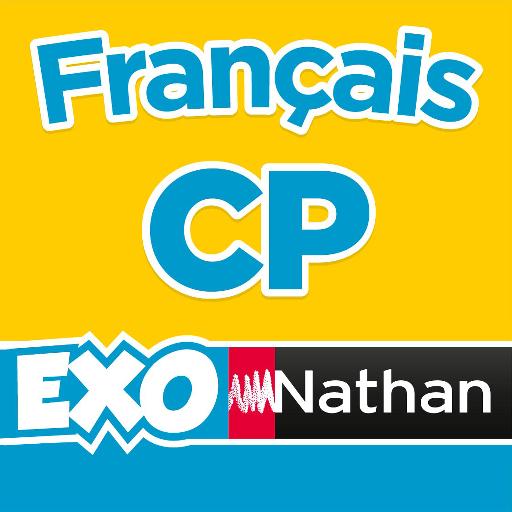 ExoNathan Français CP : des exercices de révision et d'entraînement pour les élèves du primaire