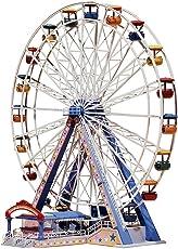 Faller 140312 Ferris Wheel HO Scale Building Kit