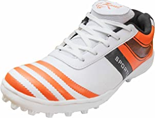 ZIGARO Jaffa Cricket Shoe Free delivery(Free delivery)