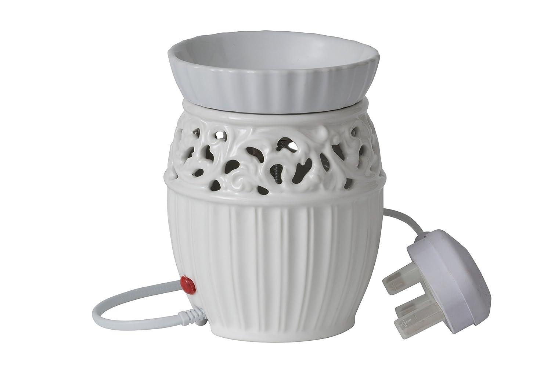 yankee candle astbury electric melt warmer amazoncouk kitchen u0026 home