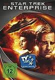 Star Trek - Enterprise: Season 1, Vol. 1