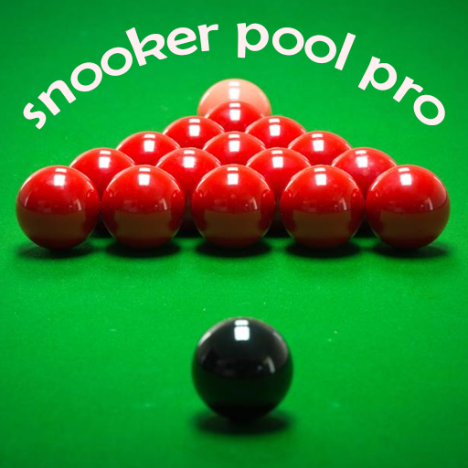 snooker-pool-pro
