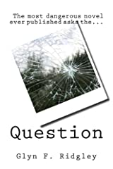 Question Kindle Edition