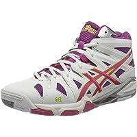 ASICS Gel-Sensei 5 Mt W B451y-0125, Sneaker Unisex – Adulto