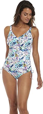 Fiji Underwire One-Piece Fantasie FS6548