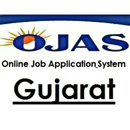 Ojas Gujrat Government