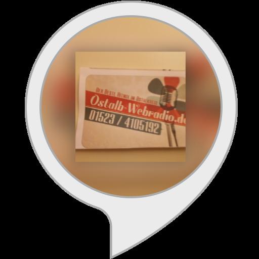 Ostalb Web-Radio
