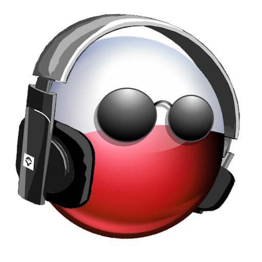 Music & Audio Player for Youtube Youtube Musik Player