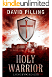 Longsword (III): Holy Warrior