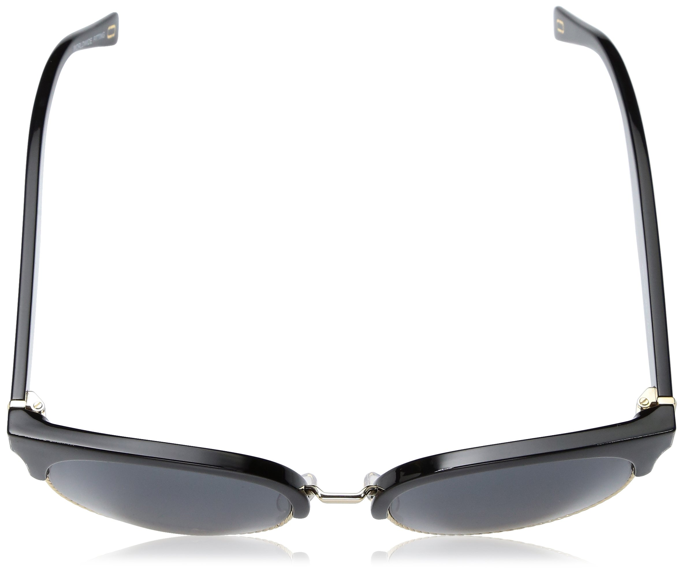 marc Jacobs Sonnenbrille (MARC 170/S)