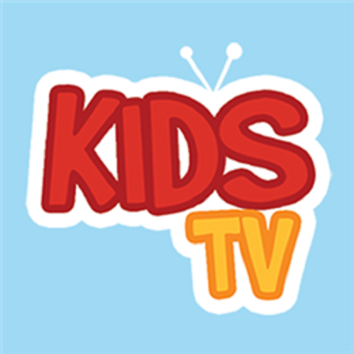 tv-tube-for-kids