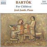 Piano music Vol.4 - for Children