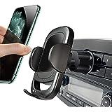 Supporto Porta Telefono per Smart 453, Smart 453 Forfour Fortwo Accessori Supporto Smartphone per Autoradio (Aggiornamento 20