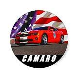 Camaro HQ 2016