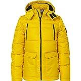 Petrol Industries Bolsillos para chaqueta.