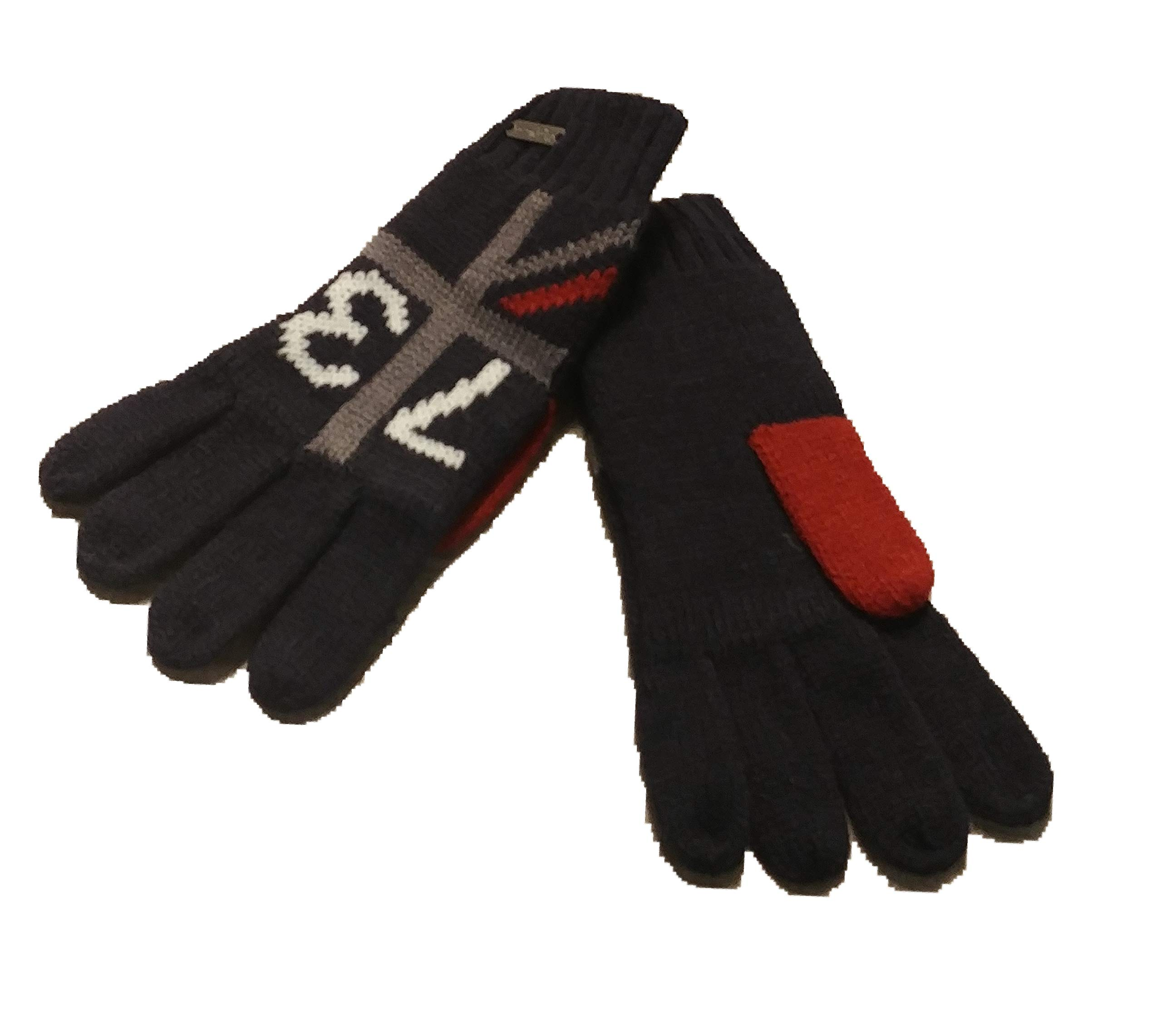 Pepe Jeans – INTAR GLOVES – GUANTES NIÑO