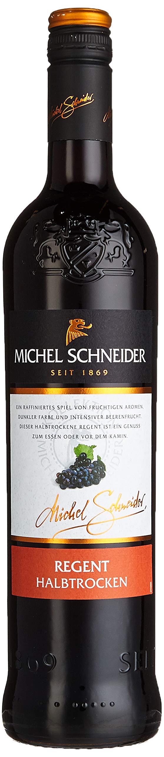 Michel-Schneider-Regent-Halbtrocken-6-x-075-l